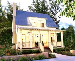 unique small country house and floor plans designs images for with