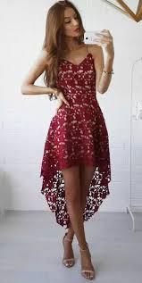 best 25 dresses ideas on pinterest vestidos 8th grade formal