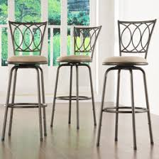 Metal Bar Chairs Metal Bar Stools With Backs Restaurant Booths Chairs U0026 Bar