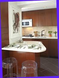 Kitchen Peninsula Design Kitchen Peninsula Ideas For Small Kitchens Kitchen Design Ideas