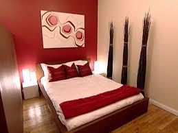 exemple de peinture de chambre exemple peinture chambre avec de chambre peinture de maison paysage
