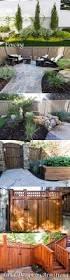 Backyard Ideas Landscaping by 35 Best Utah Landscape Ideas Images On Pinterest Salt Lake City