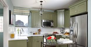 how to update honey oak kitchen cabinets how to update wood kitchen cabinets