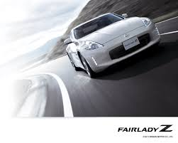 fairlady z white jdm nissan fairlady z facelift media other vehicles gt r life