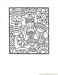 free printable lego movie coloring pages lego movie coloring