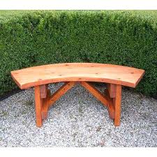Free Indoor Wooden Bench Plans by Solid Wood Rustic Backless Bench Dining Patio Outdoor Indoor