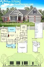 craftsmen house plans plan 36048dk beautiful detailing craftsman house plans open