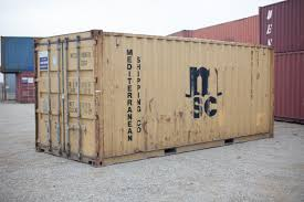 needles shipping storage containers u2014 midstate containers