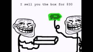 Troll Physics Meme - troll physics infinite money youtube