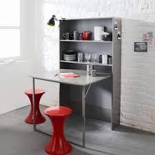 table bar cuisine avec rangement table haute cuisine avec rangement maison design bahbe com bar de