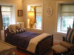 Small Bedroom Built In Cabinet Builtin Storage Cabinets Living Room Bedroom Hanging Cabinet