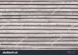 Wood Slats by Wall Made Faded Grey Wooden Slats Stock Photo 318405293 Shutterstock