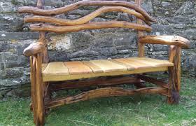 Wooden Garden Furniture Plans Bench Imposing Outdoor Bench Ideas Phenomenal Garden Bench