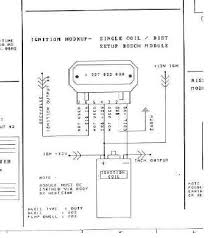nissan b14 wiring diagram nissan wiring diagrams instruction