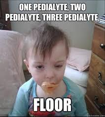 Toddler Memes - party toddler meme 18 pics izismile com