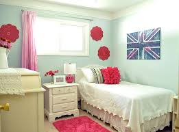 Small Bedroom Makeovers From Baby Nursery To U0027s Bedroom Makeover Jennifer Rizzo