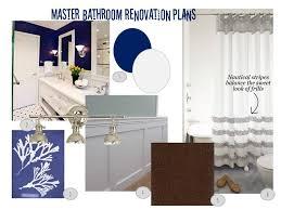 Master Bath Plans Master Bathroom Plans