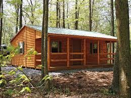 recreational cabins recreational cabin floor plans image result for 28x40 cabins cabins cabin and house