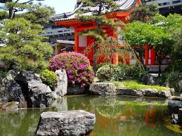 colorado u s japanese gardens japanese zen garden interior design