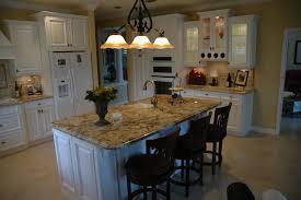 jupiter stuart port st lucie kitchen cabinet photos remodeling