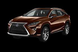 lexus rx black 2017 http car1208 com page 651 wallpaper car