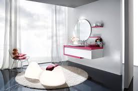 Tween Bathroom Ideas Interior Elegant Bath Decor And Bath Accessories Country