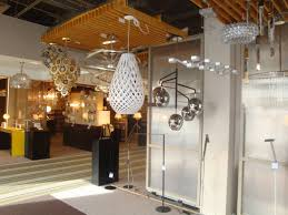 Light Fixture Problems Adding Smart Fixtures To Your Lighting Business Mix Ce Pro