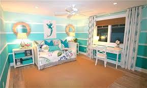 Coastal Themed Home Decor Coastal Themed Home Decor Themed Home Decor For Sale