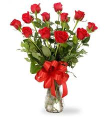 send roses 13 best send gifts online across india images on send