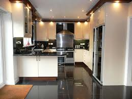 Designer Fitted Kitchens by 100 Designer Kitchens For Sale Online Buy Wholesale