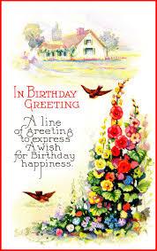ecards birthday wishes 28 images beautiful birthday greetings