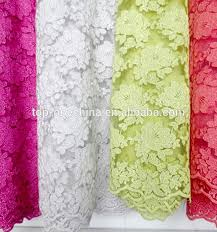 wholesale tulle wholesale tulle lace fabric tulle lace tulle buy