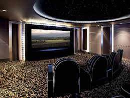 home theater design ideas pictures tips amp options home homes