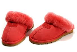 ugg rylan slippers on sale uggs kopen 5125 womens coquette slipper 2 jpg