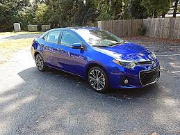 2013 toyota corolla reviews and toyota corolla s plus 2018 2019 car release specs reviews