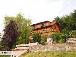 Immobilien Zum Kaufen Immobilien Zum Verkauf In österreich Grundstück Pinggau 582983