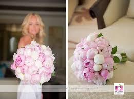 wedding flowers dubai 19 best wedding flowers images on travel