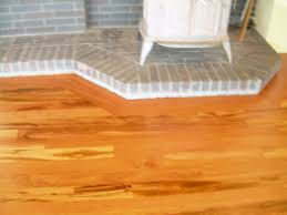 Tiger Wood Laminate Flooring Gallery1 Business
