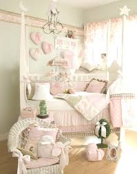 Princess Nursery Decor Princess Nursery Decor Disney Baby Shower Decorations Room Ideas