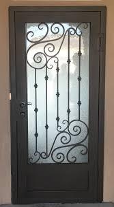 secuirty doors griffiths door on security door 52
