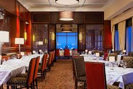 Best Thanksgiving Dinner In Orlando Top 9 Orlando Hotels For Christmas Dining Go Epicurista