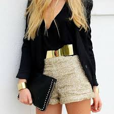 new years shorts i the idea of dress shorts for a more formal event i would