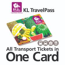 Kl travelpass all transport tickets in one card tourplus my