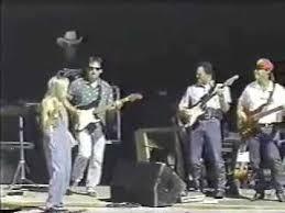 14 1997 leann rimes youre no good west virginia 1997 youtube