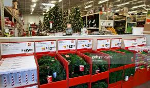 home depot decorating store stunning home depot decorating store contemporary liltigertoo
