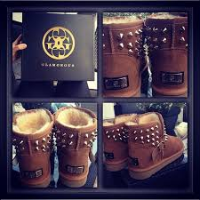ugg s genevieve boot 60 best with ugg boots images on boot