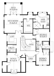 Master Suite Floor Plans Addition Charming Home Addition Ideas Plans 4 Cor012 Lvl2 Li Bl Lg Gif