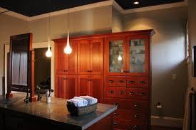 crafting a bath u0026 dressing room fine homebuilding