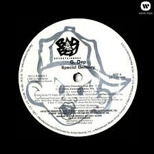 Bad Boy Records Bad Boy For Life U2014 P Diddy The Bad Boy Family слушать онлайн на