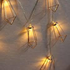 where to buy fairy lights best buy fairy lights giddy goodies